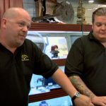 Pawn Stars Best I Can Do