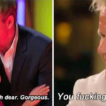 Gordon Ramsay Kids Vs Adults