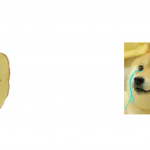 Buff Doge vs Crying Cheems