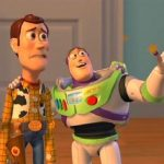 TOYSTORY EVERYWHERE