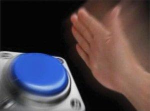 Blank Nut Button