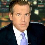 Brian Williams Was There 3
