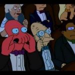 You Should Feel Bad Zoidberg