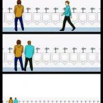 Urinal Guy (More text room)